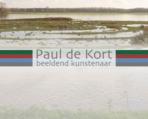 Paul de Kort