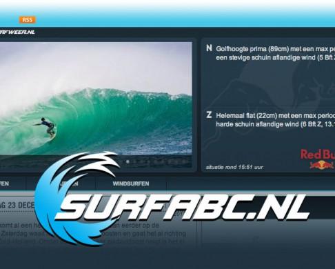Surfabc