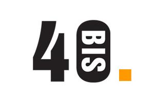 40BIS