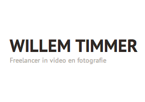 Willem Timmer